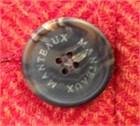 Ladies Herringbone Wool Cropped Jacket, Burnt Orange