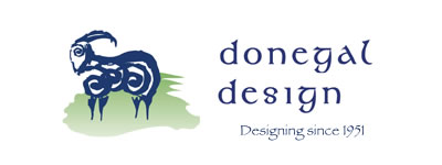 Donegal-Design-logo.jpg